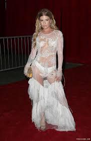 PureCelebs Page 8 Free Nude Celebrities Site