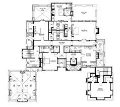 ranch style house plan large ranch style house plans awesome ranch style house plan notable plans