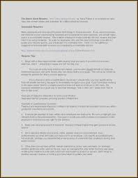 Sample Resume For Risk Management Job Awesome Photography It Project