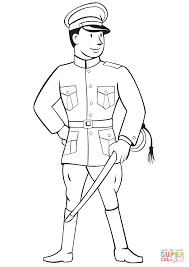Soldier Coloring Pages Htm Superb World War 1 Coloring Pages ...