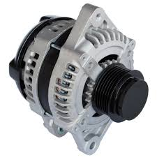 Quality TOYOTA Alternator - 104210-4101 manufacturer from Taiwan ...