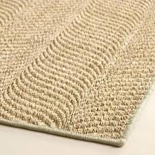 sisal area rugs 8x10 canada bleached jacquard woven rug world market decorations furniture winning