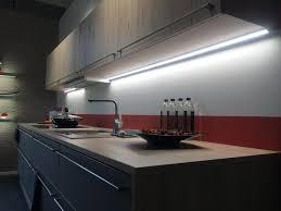 lighting charming led strip lights under cabinet home design in kitchen plans 14