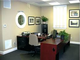 office cubicle design ideas. Cubicle Office Decor Family Home Design Ideas Floor Decoration Chic Innovative .