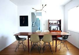 simple dining room light fixtures dining room lighting modern modern dining room lighting simple modern light simple dining room light fixtures