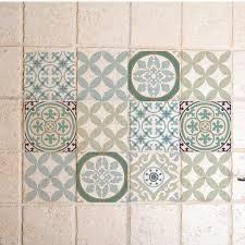 kitchen wall tiles.  Kitchen Mixtiledecalskitchenbathroomtilesvinylfloortiles For Kitchen Wall Tiles T