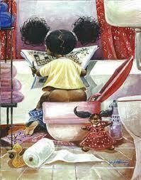 afro american art pri epic african american wall art on african american wall art ideas with afro american art pri epic african american wall art wall