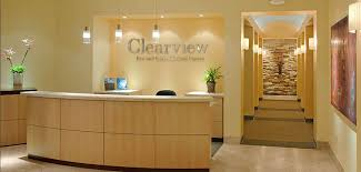 Optometry Office Design Adorable Eye Clinic Interiors Clearview Eye Laser Medical Center San