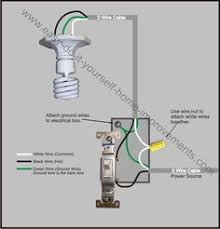 wiring diagram for multiple lights on one switch power coming in loop wiring diagram examples at Wiring Diagram For House Lights In Australia