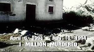 "1,000,000 MURDERED: ""The Aftermath of the Rwandan Genocide"" [Documentary  Preview] - YouTube"