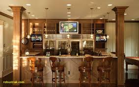 Cool bar lighting Ceiling Basement Bar Ideas If You Want To Decorate Your Basement Then You Must Know That There Adrianogrillo Luxury Cool Bar Ideas Home Design Ideas