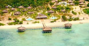 Image result for balesin island club