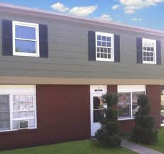 ... Charming 2 Bedroom Section 8 Apartments 25 ...