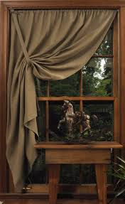 drapery designs for living room. 50 diy curtains and drapery ideas designs for living room