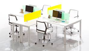 modular office furniture featherlite office furniture buy office furniture online office