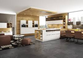 Küchendesign nahe Wels Wir designen Ihre Wunschküchen