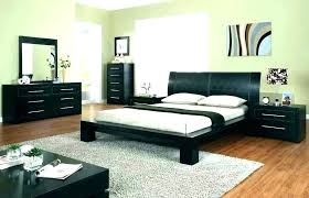 Simple indian bedroom interiors Inside Simple Bedroom Pictures Bedroom Arrangement Simple Bedroom House Designs In Kenya Bed Linen Gallery Simple Bedroom Design Pictures Simple Indian Bedroom Images Decor