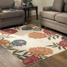 area rugs under area rug area rugs under 100 stunning wool area rugs