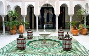 Home Decorating Tips Moroccan Style. home decor