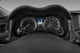2013 infiniti m37 reviews and rating motor trend 2015 Infiniti Q50 Fuse Box Diagram 2015 Infiniti Q50 Fuse Box Diagram #80 Infiniti M35x Fuse Box Diagram