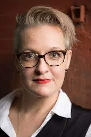 Janet Bentley | New Ambassadors Theatre Company
