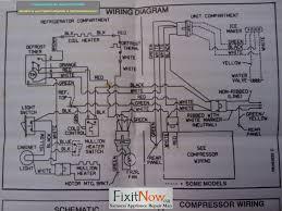 ge load center wiring diagram load center wiring diagram \u2022 free ge powermark gold load center 100 amp at Ge Powermark Gold Load Center Wiring Diagram
