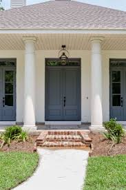 High Quality Exterior Doors Jefferson Door - Exterior doors new orleans