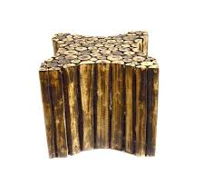 furniture made from bamboo. desi karigar wooden bamboo designer garden st furniture made from