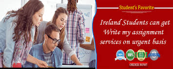 online essay check for plagiarism antje orgassa dissertation how