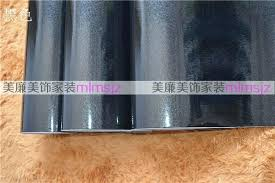 adhesive paper for furniture. Kitchen Cabinet Adhesive Paper Thick Non Back Veneer For Furniture N