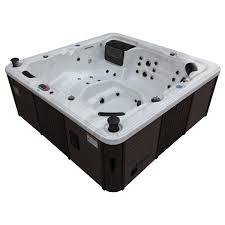 toronto hot tub