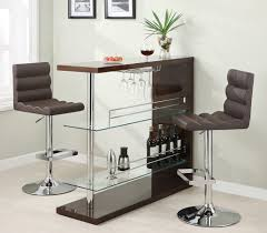 related post with agreeable kitchen with marvelous home design ideas with kitchen bar sets agreeable home bar design