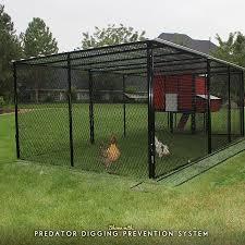 chicken condos chicken coops and runs
