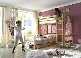 Matratze, lattenrost und bettkasten unterbett schublade auf rollen. Hochbett Fur Kinder Massivholzmobel In Goslar Massivholzmobel In Goslar