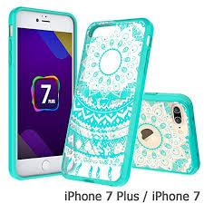 Dream Catcher Case Iphone 7 Plus Amazon iPhone 100 Plus Case Iphone 100 Plus Case ClearAnoKe 12