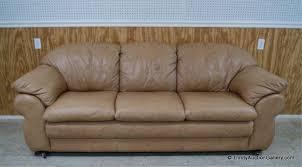 chateau d ax leather sofa. Divani Chateau D\u0027ax Italian Leather Sofa With D\u0026#039;ax D Ax
