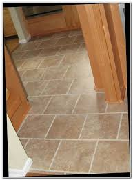 Paint Kitchen Floor Tiles Painting Ceramic Floor Tiles In Kitchen Flooring Interior