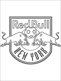 Red Bull Cherry Coloring Pages Print Coloring