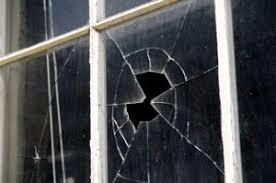 repair or replace your windows