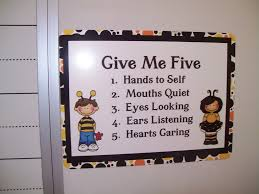 Classroom Design Ideas classroom decor grade 3 anyone use this in their classroom this is a large