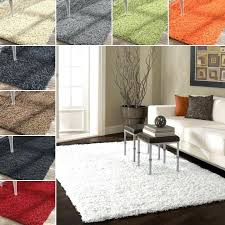 solid color 8x10 area rugs medium size of living rugs target area rug solid color rugs