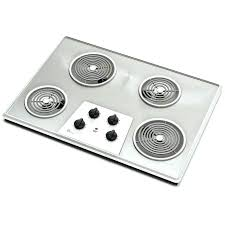 portable electric stove burners burner top target sears parts gas range