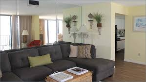 3 bedroom condos in panama city beach fl. luxury 3 bedroom bath panama city beach condos in fl a