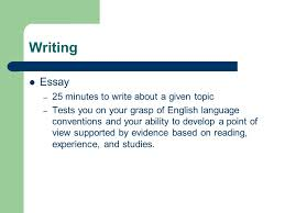 sat writing and critical reading timing sat writing minutes  3 writing