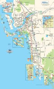 popular  list barefoot bay fl map