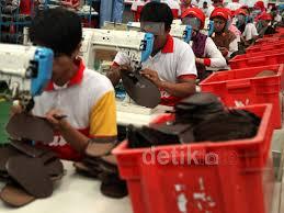 5 Fakta sepatu Bata yang jarang orang tahu, bukan asli Indonesia lho