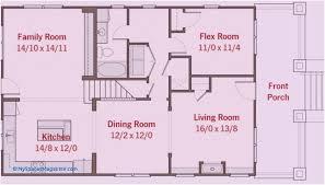 4 Bedroom House Designs Cool Inspiration Design