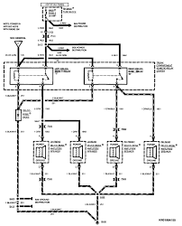 1994 cadillac deville wiring diagram hecho wire data \u2022 97 Cadillac DeVille Fuse Box Diagram at 98 Cadillac Deville Fuse Box Diagram Trunk