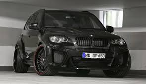BMW Convertible 2012 bmw x5 m specs : Automotive specs directory: 2011 G-Power BMW X5 M Typhoon