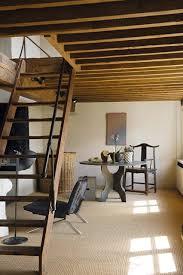 Small Picture Attic Stairs Design Ideas For Loft Conversions Attic Rooms